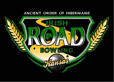 Road Bowling