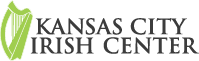 Kansas City Irish Center