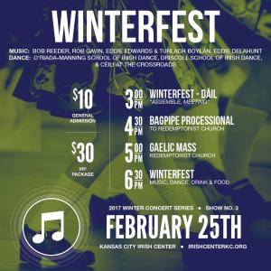 Winterfest2017-06