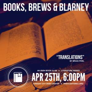 BookClub_Apr25-01