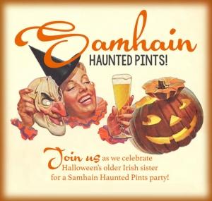 samhain_eventgraphic