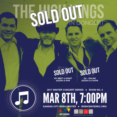 HighKings_SoldOut-05