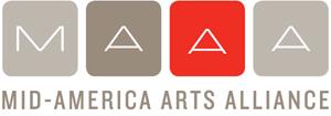 MAAA-logo-color