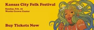 folk_fest_final_FINAL_3