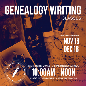 Genealogy Writing Nov_Dec-03