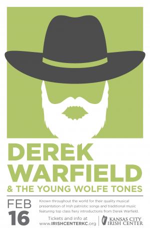 0216_DerekWarfield