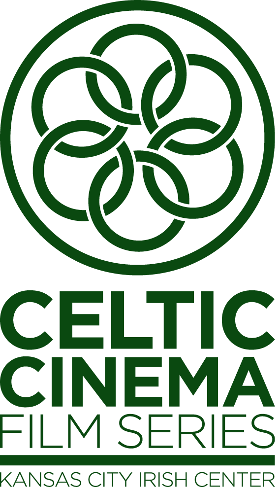 KCIC Celtic Cinema Film Series