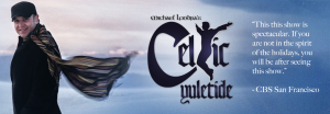 celtic-yuletide