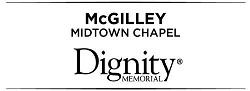 mcgilleylogoreduced