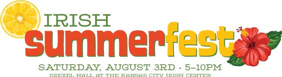 summerfest-logo