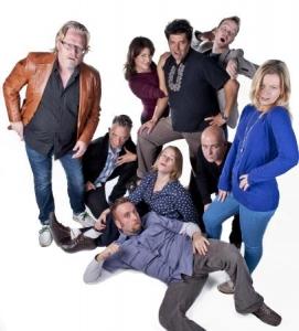 the-dublin-comedy-improv