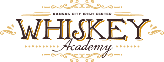 Kansas City Irish Center Whiskey Academy