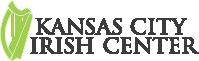 Kansas City Irish Center