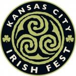 kcif-logo