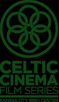 KCIC Celtic Cinema Film Series