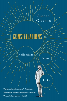 Constellations- Reflections from Life by Sínead Gleeson